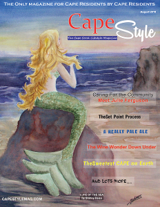 Cape Style August 2016 Cover final 600x464