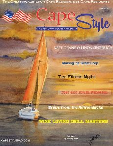 Cape Style July 2016_Cover final 600x434 96 dpi