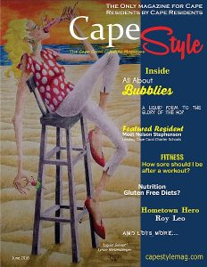 Cape Style June 2016 final cover 600x350 96dpi