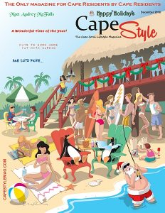 capestyle-december-2016-cover-600x464