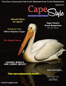 Cape Style September cover final 600x464
