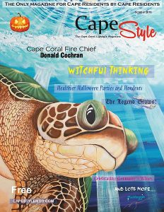 cape-style-october-2016-cover-final-600x494