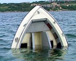 boat_insurance