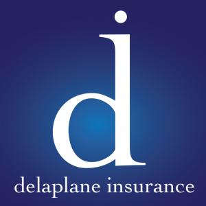 delaplane-insurance-sm-avatar-logo