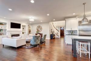 living-room-great-room