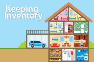 home_inventory1-1