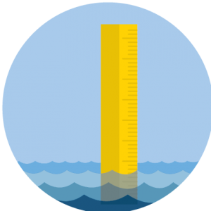 flood_icons_1