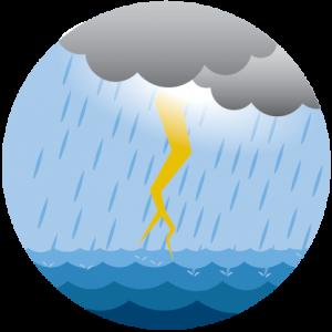 flood_icons_4