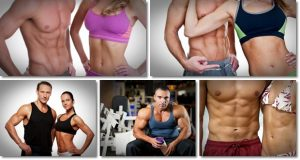 best way to lose weight 10 pounds