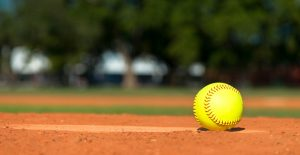 Softball Tourney to bring Visitors to Lee County