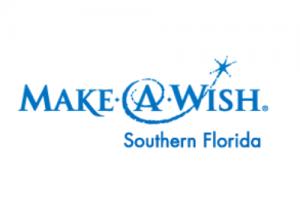 Bingo & Boots to benefit Make-A-Wish Southern Florida