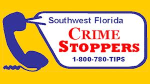 Help Identify Bank Robbery Suspect