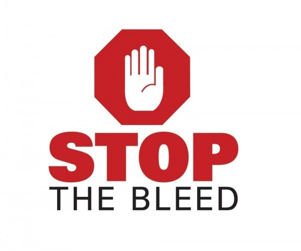 American Red Cross Launches First Aid for Severe Bleeding Online Course