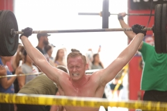 crossfit salvation tournament photos image017-1