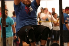 crossfit salvation tournament photos image065-1