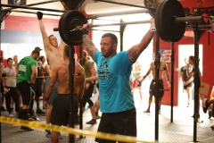 crossfit salvation tournament photos image067-1
