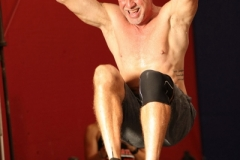 crossfit salvation tournament photos image110-1