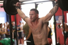 crossfit salvation tournament photos image117-1