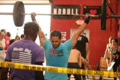 crossfit salvation tournament photos image119-1