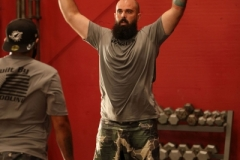 crossfit salvation tournament photos image121-1