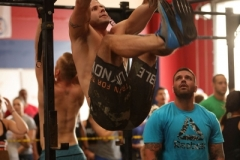 crossfit salvation tournament photos image130-1