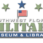 SWFL Military Museum & Library