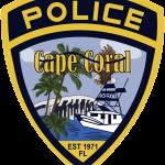 Cape Cops