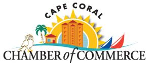 Downtown Cape Coral Farmers Market