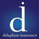 Jessie Delaplane