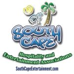 South Cape Hospitality & Entertainment Assoc
