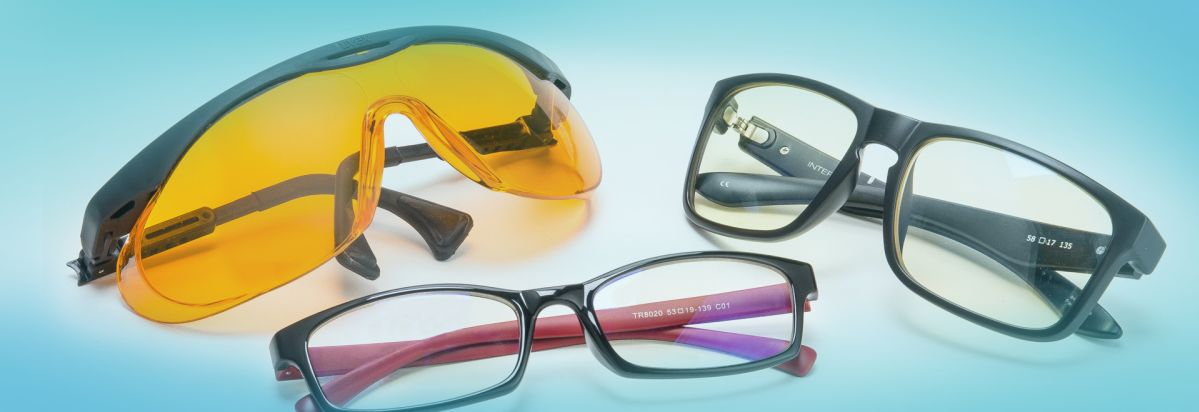 Protect Your Eyes By Wearing Uv Blocking Sunglasses