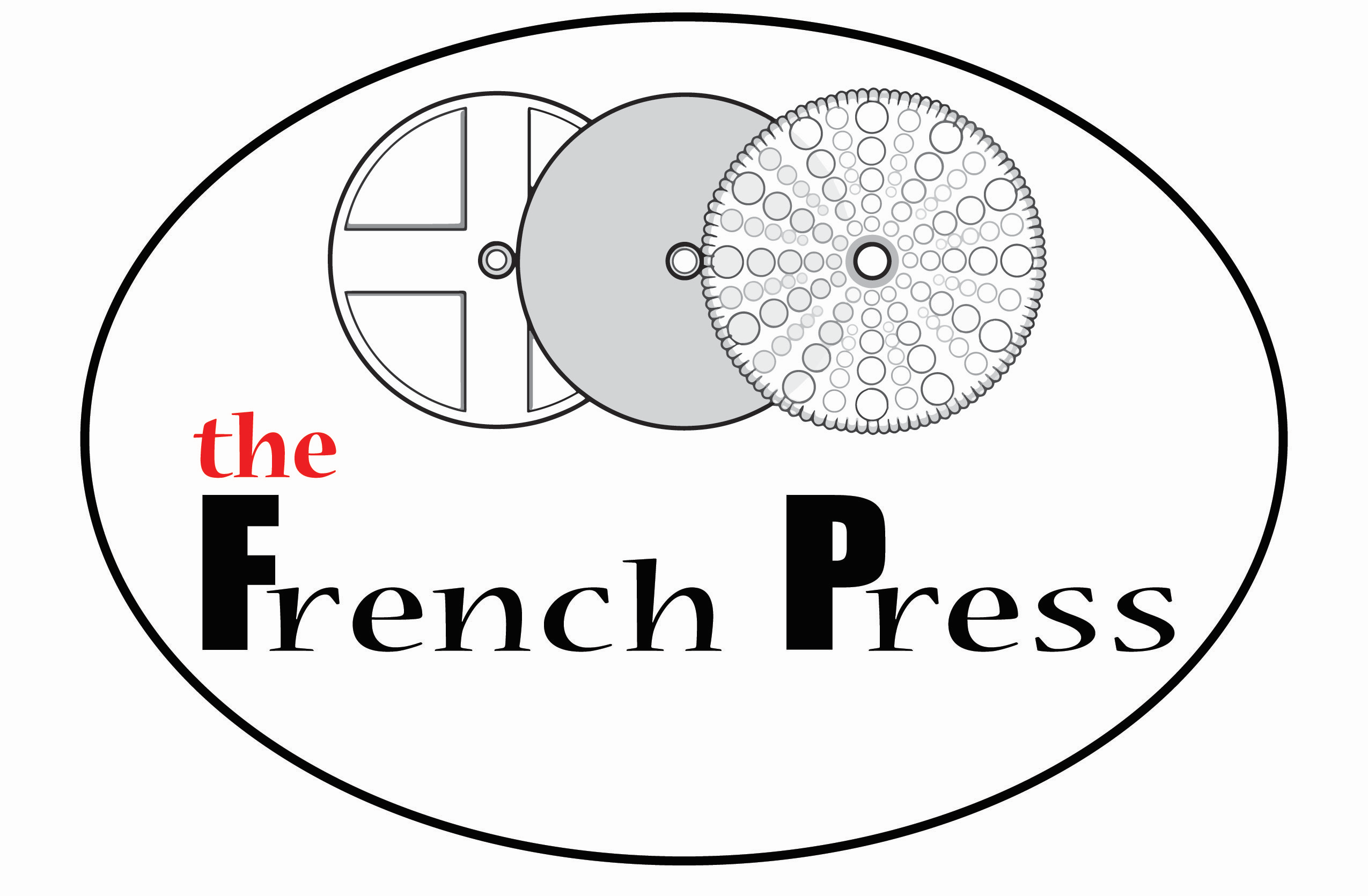 The French Press resolves to brew organic for the new year
