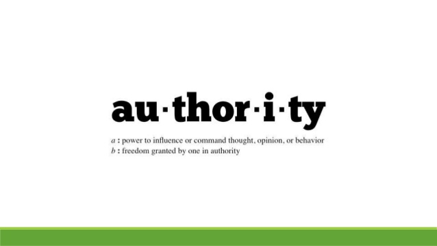 the differences between the definitions of power and authority The similarities and differences between  to identify the key similarities and differences between chinese and south african definitions  authority.