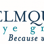 Elmquist Eye Group