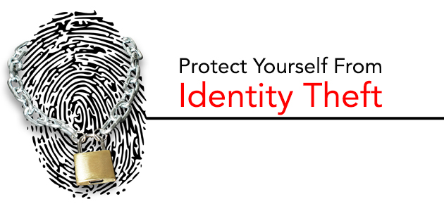 identity theft body The best way to detect identity theft is to monitor your accounts and bank statements each month and check your credit report regularly learn more about how to detect identity theft if you discover that you are a victim of identity theft, take steps to respond and recover as soon as possible.