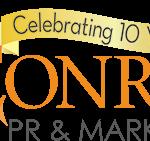 ConRic PR