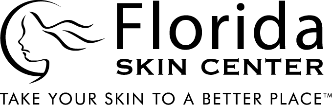 Florida Skin Center Launches Topical Compound and Oral Dispensary