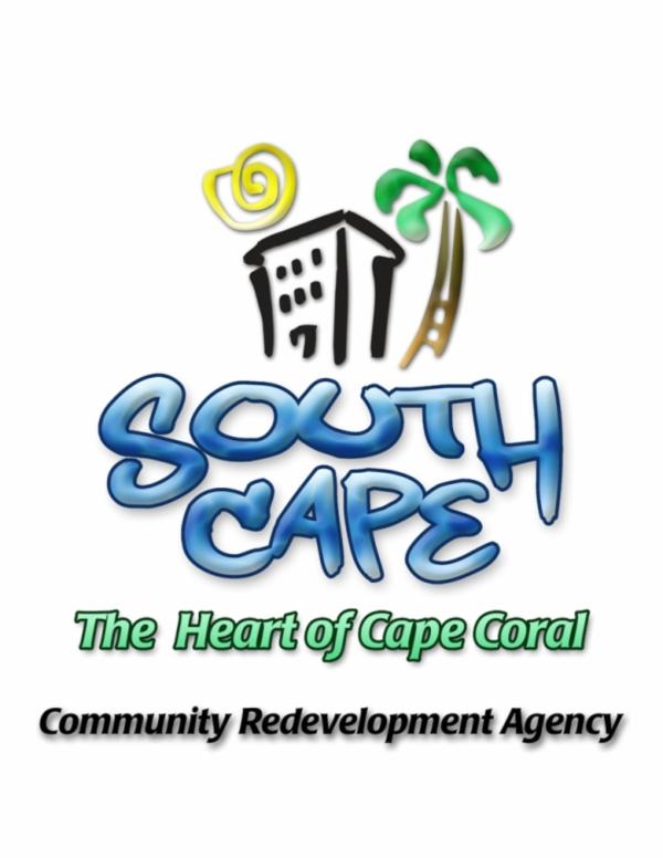 City Hosts South Cape Development Workshop on September 12