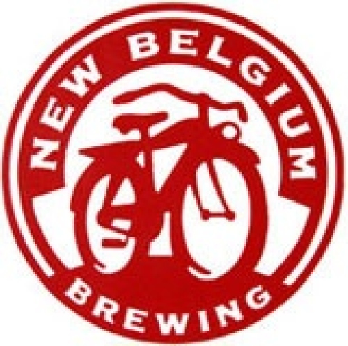 new belgium brewing logo capestyle magazine online