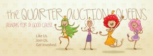 Quarter Auction to benefit Cape Coral Animal Shelter