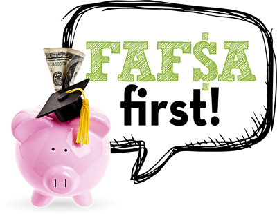 FUTUREMAKERS LAUNCHES YEAR TWO OF FAFSA FIRST!