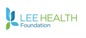 LEE HEALTH ANNOUNCES 2021 BOARD OF DIRECTORS