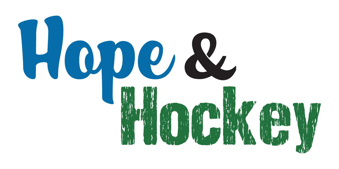 "Haven of Hope presents an Everblades ""Season Opener for Hope & Hockey"""