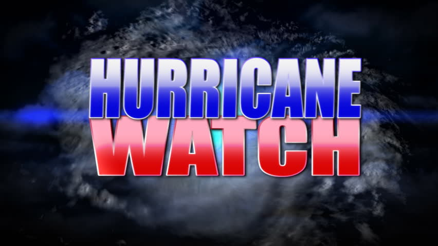 UPDATE FROM LEE COUNTY GOVERNMENT – Hurricane Elsa