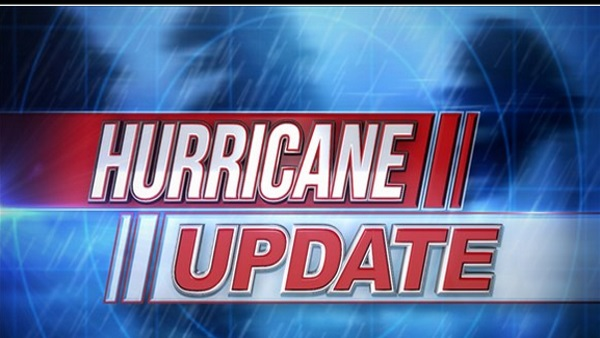 Image result for hurricane update
