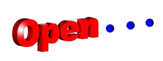 Low-Cost Vet Clinic Open Fri, April 10