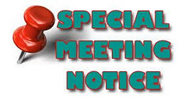 Cape Coral City Council to Hold a Special Meeting on March 23 – Virtual Participation is an Option