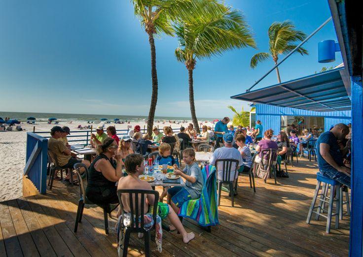 Indoor Activities In Fort Myers Beach Florida