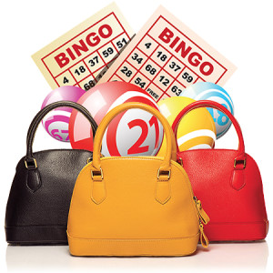 purse bingo capestyle magazine online rh capestylemag com Bingo Logos Clip Art Bingo Ball Clip Art Border