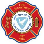 Cape Coral Fire Department
